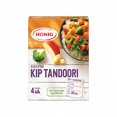 Honig Chicken tandoori mix