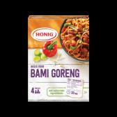 Honig Bami goreng mix