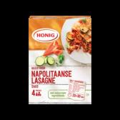 Honig Napolitan lasagna sauce
