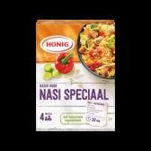 Honig Nasi special mix