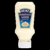 Heinz Seriously good mayonnaise small