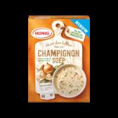 Honig More than delicious mushroom soup