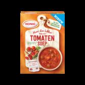 Honig Tomatensoep meer dan lekker