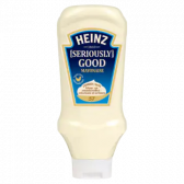 Heinz Seriously good mayonnaise large