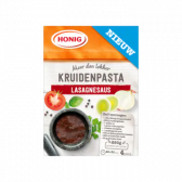 Honig Kruidenpasta voor lasagne