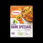 Honig Bami special mix