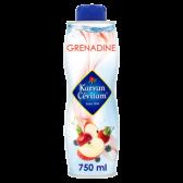 Karvan Cevitam Grenadine syrup