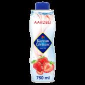 Karvan Cevitam Strawberry syrup small