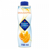 Karvan Cevitam Orange syrup