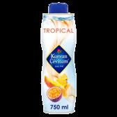 Karvan Cevitam Tropical siroop
