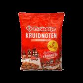 Bolletje Kruidnoten 6-pack