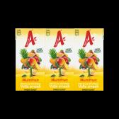 Appelsientje Multi fruit juice 6-pack