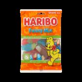Haribo Funny mix share size