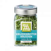 Euroma Herb butter spices freeze-drying