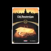 Old Amsterdam 48+ Kaas plakken klein
