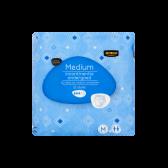 Jumbo Unisex discreet incontinentie ondergoed medium