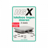 HG Ent lure box for inside