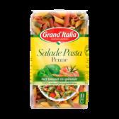 Grand'Italia Penne pasta salad