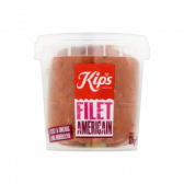 Kips Filet Americain (alleen beschikbaar binnen de EU)