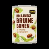 Jumbo Hollandse bruine boontjes