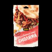 Jumbo Shoarma seasoning mix