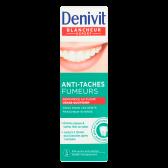 Denivit Anti-spots smokers toothpaste