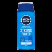 Nivea Care strong power shampoo for men