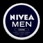Nivea Cream for men