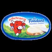 La Vache Qui Rit Le fondant smeerkaas