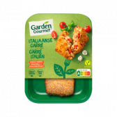 Garden Gourmet Vegetarische Italiaans carre (alleen beschikbaar binnen Europa)