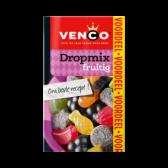 Venco Fruity licorice mix
