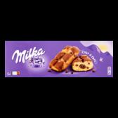 Milka Cake and choc soft chocolate cakes
