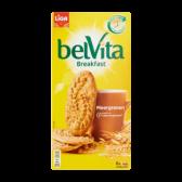 Liga Belvita meergranen koekjes
