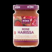 Al'Fez Authentieke rose harissa