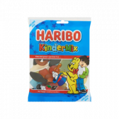 Haribo Children mix