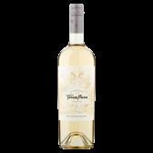 Terrapura Reserva Sauvignon blanc Chile white wine