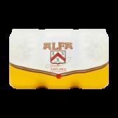 Alfa Edel pils beer 6-pack