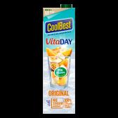 Coolbest Vitaday original juice