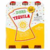 Dors Tequila beer
