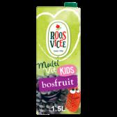 Roosvicee Multivit bosfruit voor kinderen