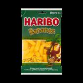 Haribo Bananas share size