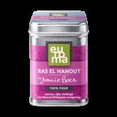 Euroma Ras el Hanout by Jonnie Boer