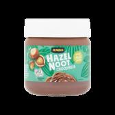 Jumbo Hazelnoot chocolade pasta klein
