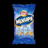 Lays Mixups paprika crisps