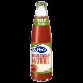Hero Tomato juice natural