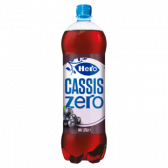 Hero Cassis zero large
