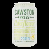 Cawston Press Vlierbloem limonade