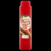 Jumbo Spiced curry sauce