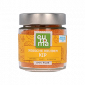 Euroma Indian chicken spices