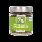 Euroma French ratatouille spices